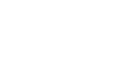 The AEG logo
